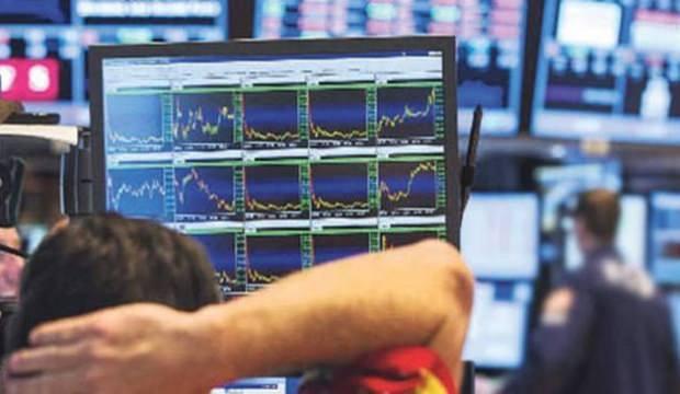 Küresel piyasalar ticaret savaşına odaklandı