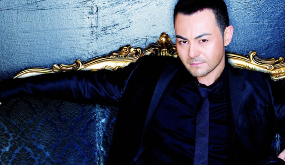 Şarkıcı Serdar Ortaç'a büyük şok! O ülkeye alınmadı