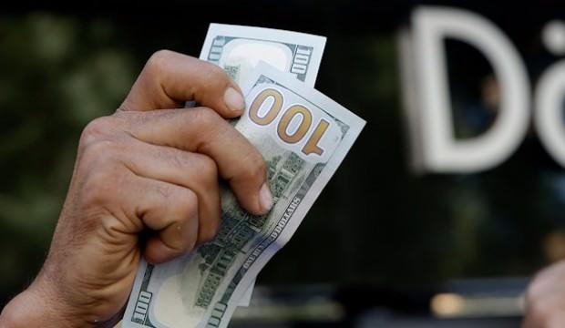 Dolar FED'den gelen açıklamaya tepki vermedi