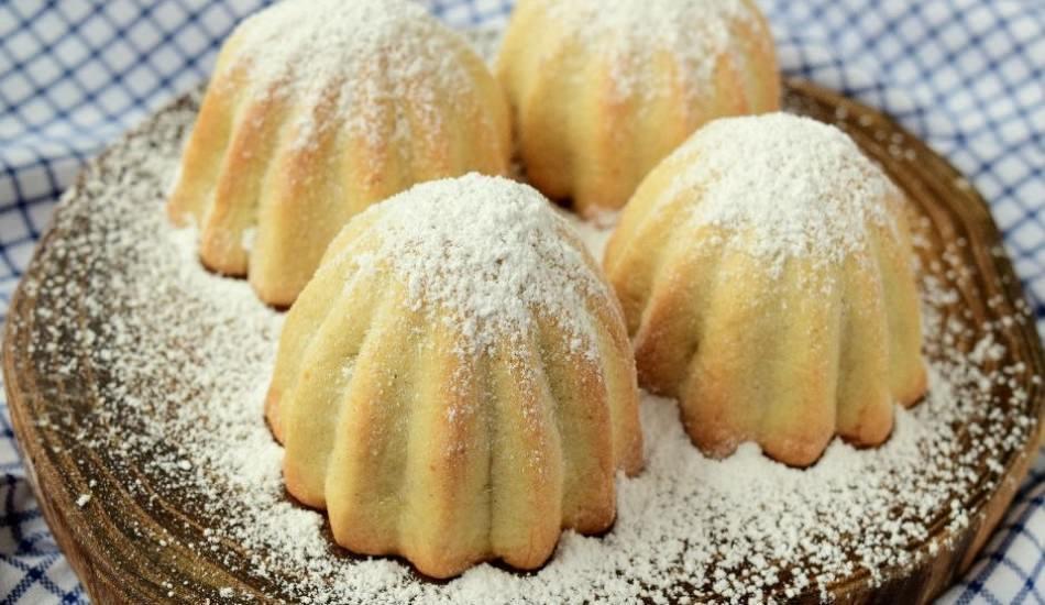 İçi dolu enfes Atom kurabiye nasıl yapılır?