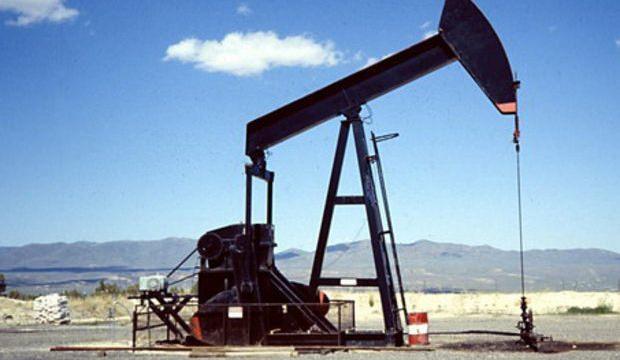 İzin çıktı! 7 ilimizde petrol aranacak