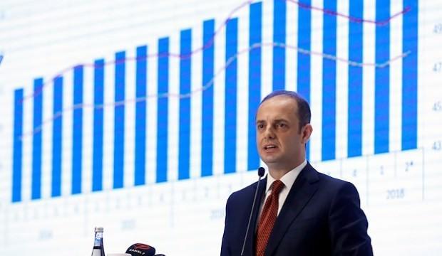 Merkez Bankası duyurdu: 30 Ocak'ta açıklanacak
