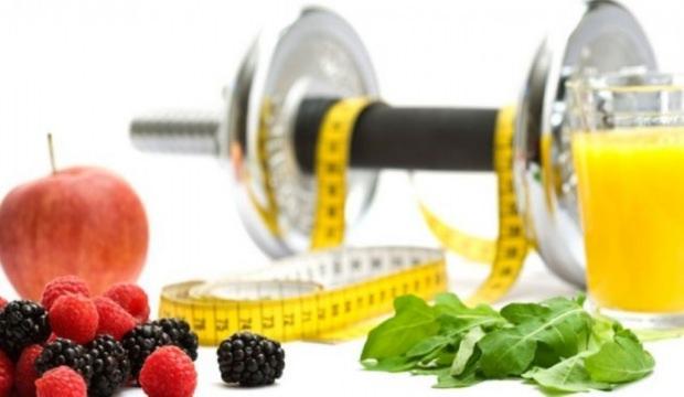 Metabolizma nasıl hızlandırılır: Metabolizma hızlandırmak için bitkisel çözüm...