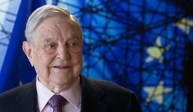 Soros'a şok! 11 milyar dolar kaybetti