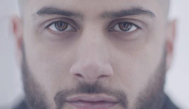 Yusuf Aktaş aslında kimdir? Reynmen aslen nereli ve kaç yaşındadır?