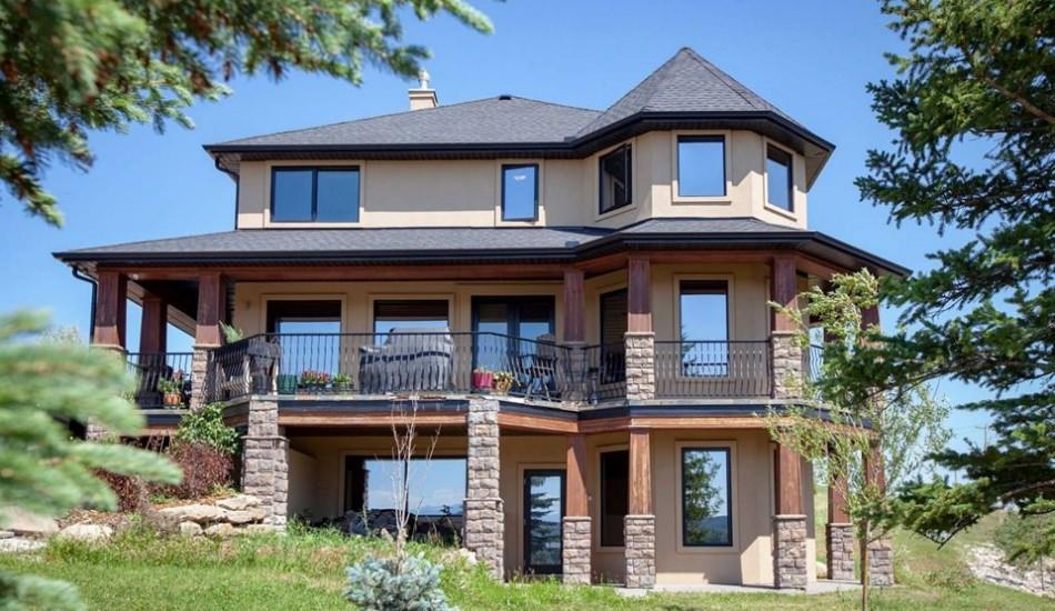 1,3 milyon dolarlık evi 19 dolara satıyor! İşte şartı...