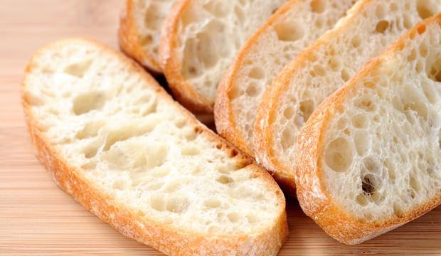 Ekmek yemek zararlı mı? 7 gün boyunca ekmek yemezsek... - SAĞLIK Haberleri