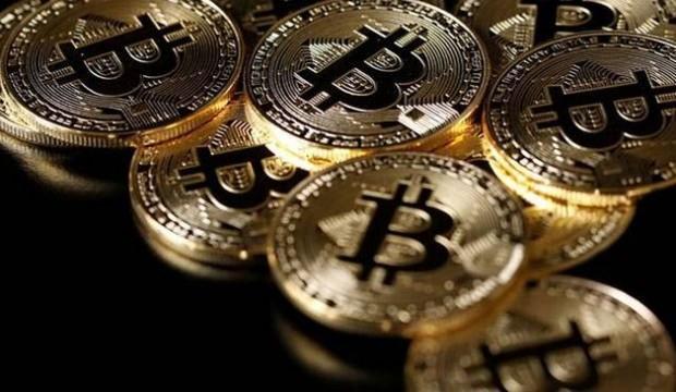 Hackerlar 180 bin dolarlık kripto para çaldılar