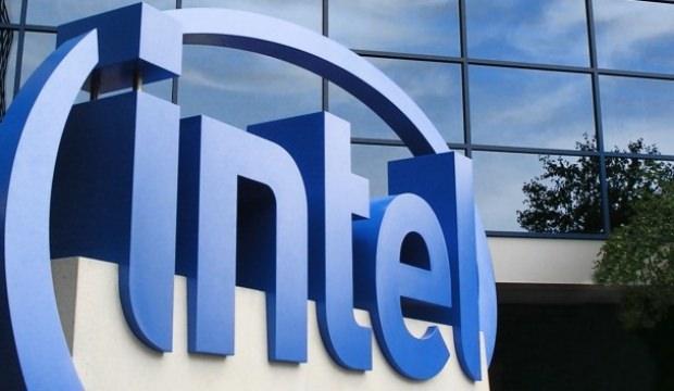Intel'den İsrail'e 11 milyar dolarlık yatırım