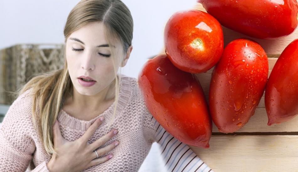 Kalp hastalığının belirtileri neledir? Kalp hastaları nasıl beslenmelidir?