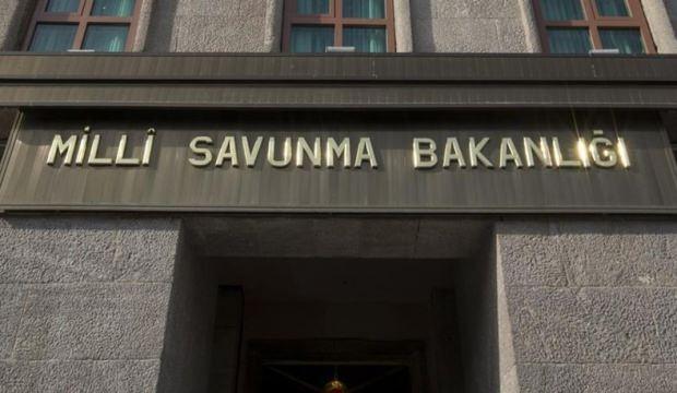 MSB heyeti Rusya'daki temaslarını tamamladı