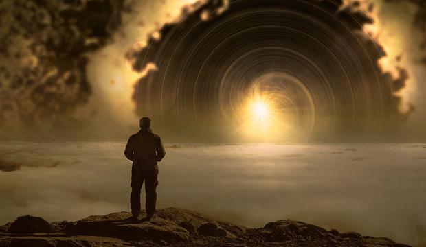 Rüyada cin görmek nasıl yorumlanır? Duat etmek iyiye mi işarettir kötüye mi?