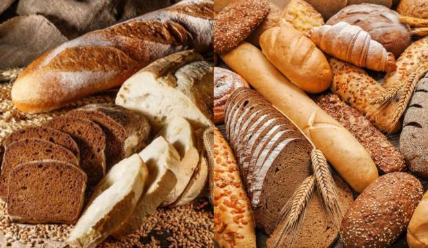 ruyada ekmek gormek nasil yorumlanir