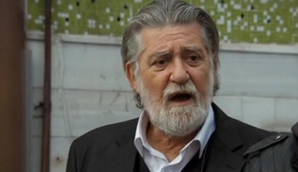 Usta tiyatrocu Turgut Arseven vefat etti!