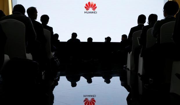 Huawei'nin yükselişi ABD'yi rahatsız etti!