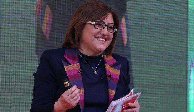 """""""Türkiye'nin lojistik merkezi Gaziantep olacak"""""""