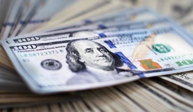 Kazakistan ile 5 milyar dolarlık ticaret