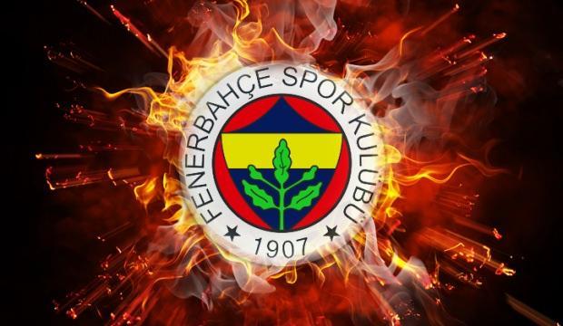 Fenerbahçe'den çok sert açıklama!
