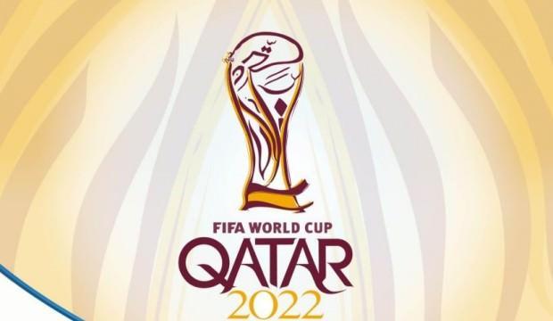 FIFA ile Katar'dan 2022 Dünya Kupası ortaklığı