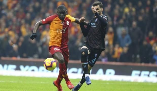 Hüseyin Türkmen'den penaltı yorumu!