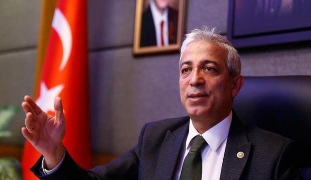Komisyon Başkanı açıkladı: Marketler artık alamayacak