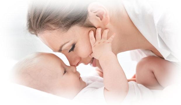 Rüyada anne olmak ne anlama gelir? Rüyada anne olmak iyiye mi yorulur...