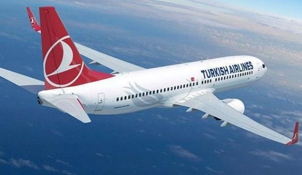Türk Hava Yolları personel alımı başladı! Gençlere özel başvuru...