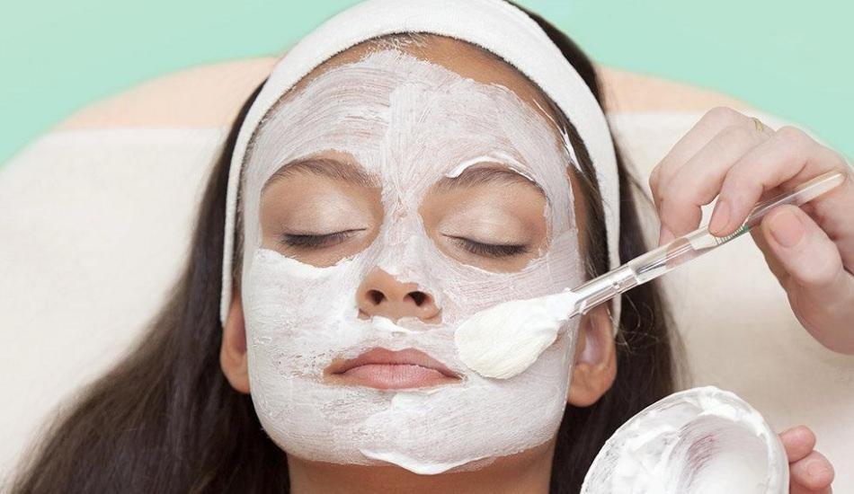 Yoğurdun cilde faydaları nelerdir? Her hafta cildinize yoğurt sürerseniz...