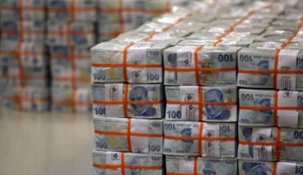 Ziraat Bankası merakla beklenen kredi paketini açıkladı!