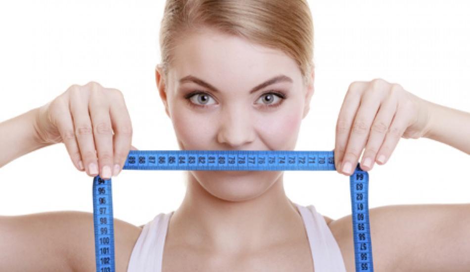 3 günde en hızlı nasıl kilo verilir?