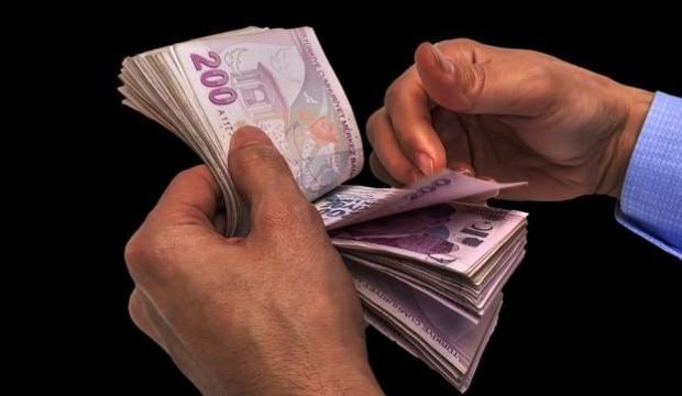 İhracatçılara firma başına yarım milyonluk döviz kredisi