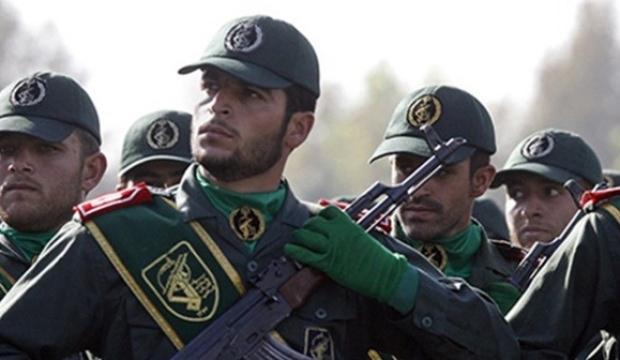 İran'dan S. Arabistan'a tehdit! Yanıtımız farklı olacak