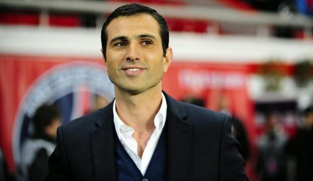 Pauleta'dan Galatasaray yorumu!