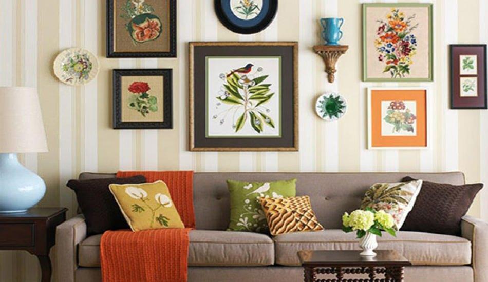 2019 dekoratif koltuk kırlentleri