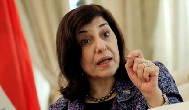 Esed'in başdanışmanı konuştu! Kürtlere özerklik açıklaması