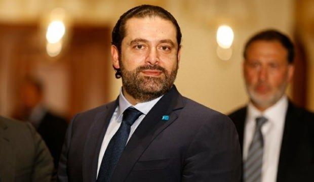 Lübnan'da 'Suriye' çatlağı! Anlaşamadılar