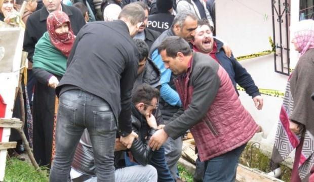 İstanbul'da kahreden haber! 2 çocuk ölü bulundu