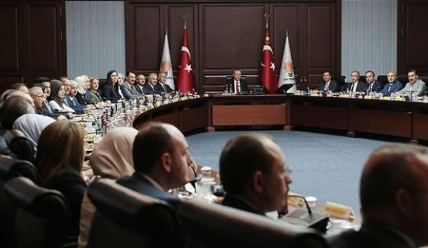 'AK Parti için tehlike' deyip uyardı: Şikayetler hep aynı...