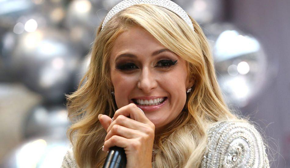 Paris Hilton açıklama yaptı: Ayran ile formumu koruyorum!