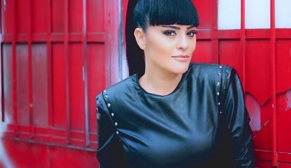 Reyhan Karaca konuştu: Şimdiki şarkılar fast food!