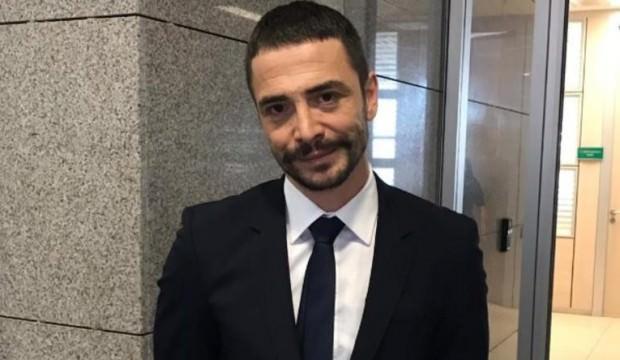Ahmet Kural-Sıla Gençoğlu duruşması ertelendi