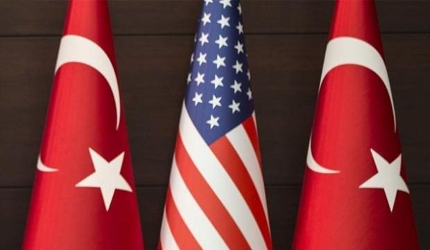'Sözde müttefiğimiz' ABD'den açık tehdit: Ağır sonuçları olur