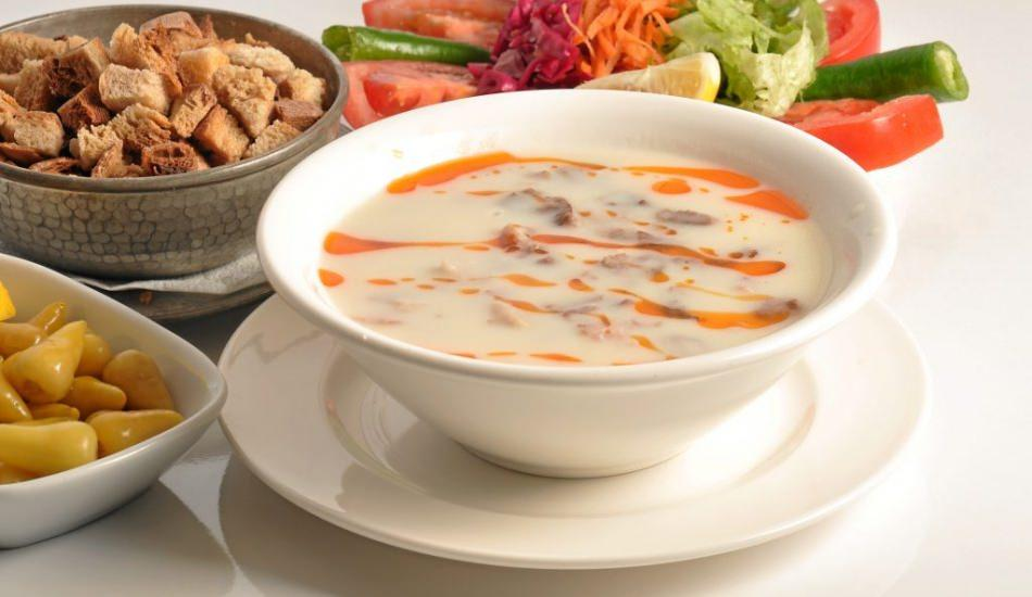 Enfes Mülayim çorbası nasıl yapılır?