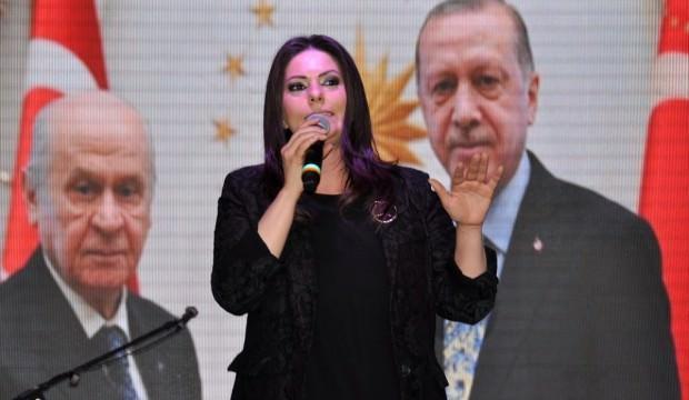 Sarıeroğlu: Türkiye'nin kalbi olacak