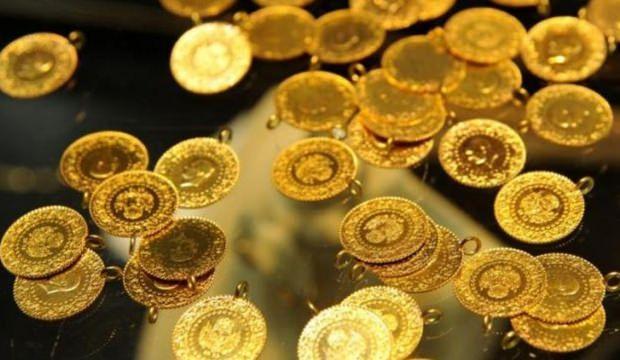 Altın fiyatlarında son durum ne? (14.03.2019)