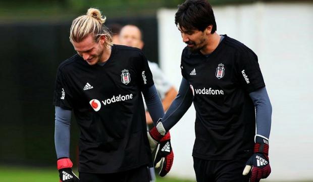 Beşiktaş'a veda ediyor! Menajerine haber yolladı