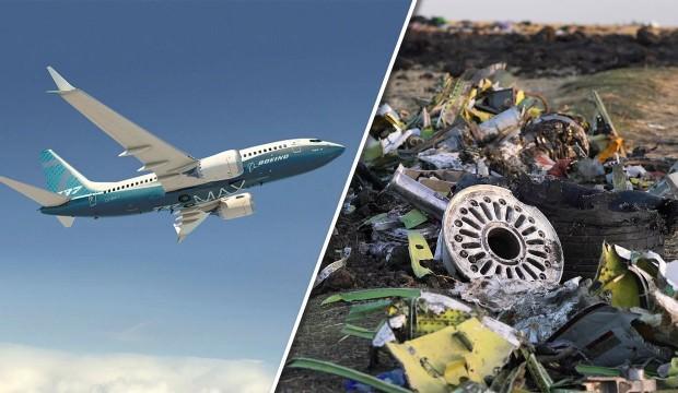 Boeing'in başı belada! ABD'li pilotlardan dehşete düşüren itiraf