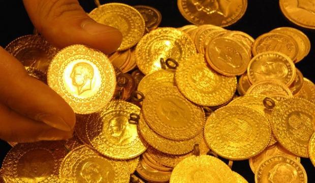 13 Mart çeyrek altın fiyatı ne kadar? Anlık altın fiyatları...