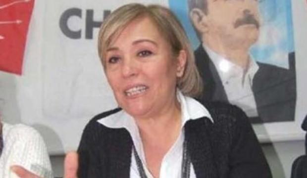 CHP'de Baykal olsa HDP ile iş tutmazdı