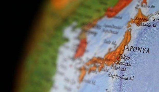 Japonya'dan 11 yıl sonra ilk Kuzey Kore kararı!